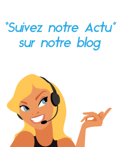 img-blogV2 (1)