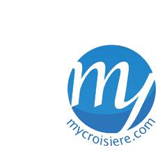 logo-mycroisiere-gd-1