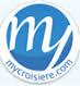 mycroisiere