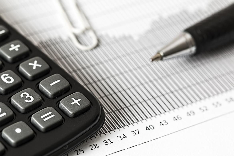 Créer son entreprise: combien ça coûte les premières années?